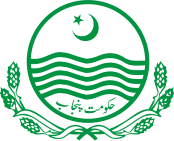 Punjab Information Technology Board